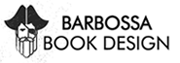 Barbossa Book Printing